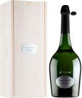 Les Réserves Grand Siècle Champagne