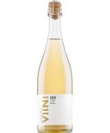 Finnviini Sointu Suomi 100 Hunaja-lakkakuohuviini