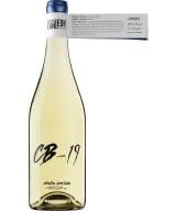 Jean Leon CB-19 Chenin Blanc Editión Limitada 2019