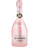 JP. Chenet Ice Edition Rosé Demi-Sec