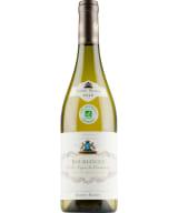 Albert Bichot Bourgogne Vieilles Vignes de Chardonnay 2020