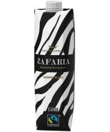 Zafaria Winemakers Blend Chenin Blanc 2021 carton package