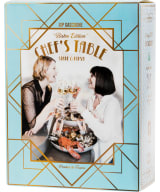 Chef's Table Sikke & Pipsa Bistro Edition 2020 bag-in-box