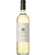 Mendel Semillon 2019