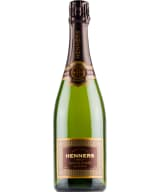 Henners Reserve Brut 2010