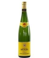 Hugel Classic Gewurztraminer 2018