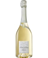 Amour de Deutz Champagne Brut 2010