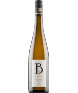Barth Fructus Riesling 2020