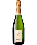 Roland Champion Grand Cru Blanc De Blancs Champagne Brut 2013