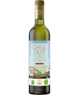 Chill Out Riesling 2020 plastflaska