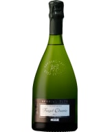 Forget-Chemin Special Club Champagne Brut 2015
