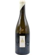 Clos Henri Single Vineyard Broadbridge Clay Sauvignon Blanc 2016