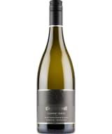 Elephant Hill Element Series Sea Sauvignon Blanc 2016