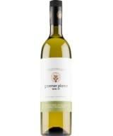 Greener Planet Marsanne Chardonnay 2020 plastic bottle