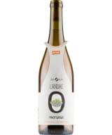 ZeroPuro Landae Pinot Grigio 2020