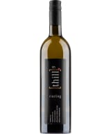 Thill's Riesling 2018