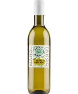Mango Fango Chardonnay Organic 2019 plastflaska
