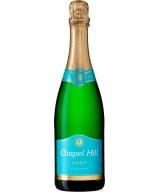 Chapel Hill Chardonnay Brut