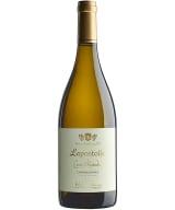 Lapostolle Cuvée Alexandre Chardonnay 2016