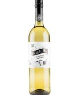 Fairhills Chenin Blanc Pinot Grigio
