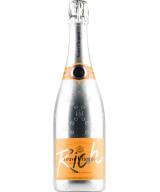 Veuve Clicquot Rich Champagne Doux