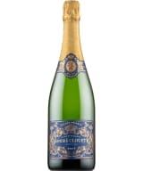 André Clouet Grande Réserve Blanc de Noirs Champagne Brut