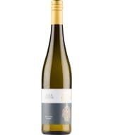 Deep Roots Riesling 2020