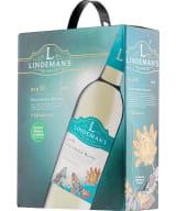 Lindeman's Bin 95 Sauvignon Blanc 2020 bag-in-box