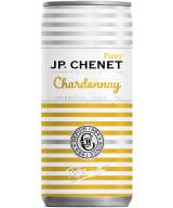 JP. Chenet Fizzy Chardonnay burk