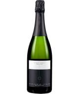 Alexander Gysler Blanc de Noir Pinot Brut 2015