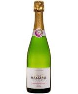 Louis Massing Grande Réserve Symbiopsis Champagne Brut