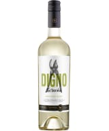 Torres Digno Sauvignon Blanc 2019