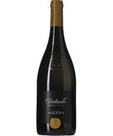 Fontanelle Chardonnay 2018