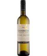 Quercus Beli Pinot Pinot Bianco 2019