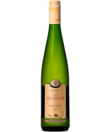 Gisselbrecht Riesling Tradition 2019