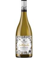 Villa Maria Private Bin Organic Sauvignon Blanc 2020