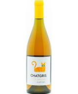 Carrel Chatgris Vin Orange 2017