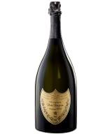 Dom Pérignon Champagne Brut Magnum 2008
