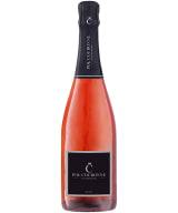 Pol Couronne Rosé Champagne Brut