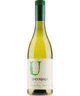 Undurraga U Chardonnay Semillón 2019 plastic bottle
