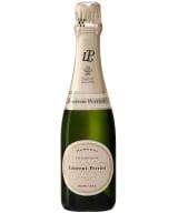 Laurent-Perrier Harmony Champagne Demi-Sec