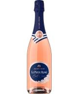 Jacob's Creek Le Petit Rosé Cuvée Brut 2020