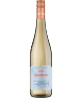Wanderlust Riesling Chardonnay 2019