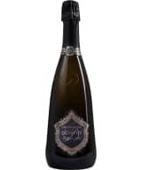 Giséle Devavry Millésime Champagne Brut 2012