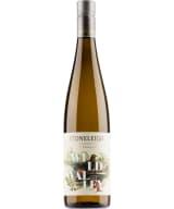Stoneleigh Wild Valley Wild Fermented Pinot Gris 2020