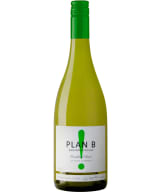 Plan B Sauvignon Blanc 2018