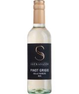 Soprasasso Pinot Grigio 2020