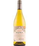 Chakana Nuna White Blend 2019