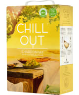 Chill Out Chardonnay Australia 2020 bag-in-box