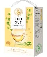 Chill Out Chardonnay Australia 2020 lådvin